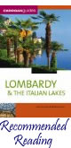 Guide Book Italian Lakes