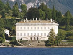 Villa Melzi (Bellagio)